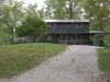 Cumberland County, Kentucky secluded Home w/Acreage For sale ID#:30969
