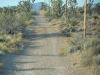 Dolan Springs Arizona Residential Development Land For Sale ID#:29458