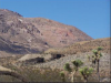 Gold and Silver Mines for Sale Mojave, CA ID#:28922