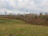 Bledsoe County, Tennessee - 5-22 Acre Lots ID#:32133