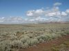 Evanston, WY Off-Grid Scenic 40 Acres with Mountain Views ID#:28201