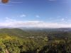 150 acres Land For Sale Asheville NC ID#:31253