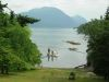 Oceanfront Acreage in Discovery Islands, BC ID#:23998
