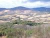 Grayson Co. Virginia , Mountain Acreage For Sale ID#:20153