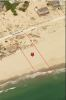 Corolla North Carolina Oceanfront lot for sale ID#:33913