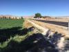 Utah Irrigated Ranch 144.5 Acres ID#:32927