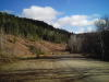 Large Canadian Acreage in New Brunswick ID#:18812