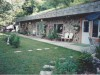 Secluded Rural Missouri Retreat For Sale ID#:32941