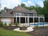Luxury Lake Greenwood, SC Living in the Plantation ID#:26928