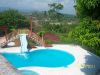 Luxury Home 5.18 Acres Puerto de Cortes Honduras ID#:32102