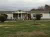 Buy it Now Mobile Home 5 Acres Cherokee KS ID#:33714