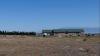 Colorado Prepper Farm 5 Acres Home Solar Panels ID#:34070