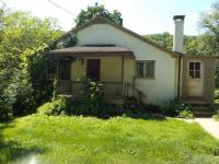 Homes Buildings Fixer Uppers Or Abandoned Properties For Sale