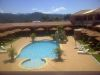 Santa Barbara, Honduras, Hotel for sale ID#:32030
