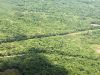 9,700 acres in Southern Belize!!! ID#:32693