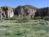 Caliente, NV The Conaway Ranch in Rainbow Canyon ID#:16685