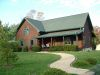 Morgan Co, Ohio Log Home On Scenic Acreage Available For Sale ID#:12756