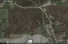 Allegheny County, Pennsylvania Acreage Available for Sale ID#:32849