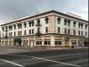 Susanville California Hotel Mixed Use Tax Break ID#:33895