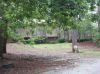 Discounted Home 0.4 Acres Columbia South Carolina ID#:34221