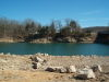 3 Homes Missouri Ozarks Amazing Riverfront Compound Available ID#:32587