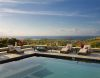 Vieques Island, Puerto Rico 17,200 sq ft fully furnished luxury villa ID#:33270