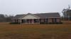Single Family Home on 1 Acre Highland Home Alabama ID#:33772