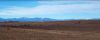 Remote 559 Acre Ranch w/Home Near Springer NM ID#:34122